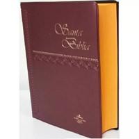 RVR 1960 Biblia Chica con Concordancia