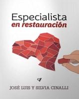 Especialista en Restauración