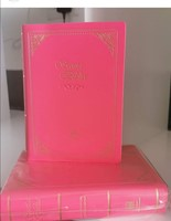 RVR 1960 Biblia con Concordancia
