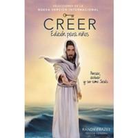 Creer Edición para Niños