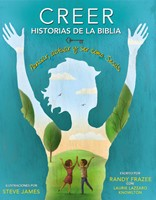 Creer - Historias De La Biblia
