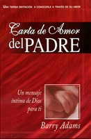 Carta De Amor Del Padre