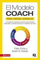El Modelo Coach