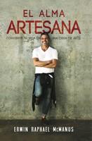 El Alma Artesana