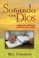 Soñando Con Dios