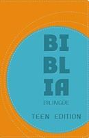 Biblia NVI  Bilingüe