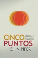 CINCO PUNTOS