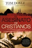 El asesinato de Cristianos