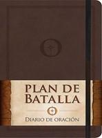 Plan de Batalla - Diario de Oración