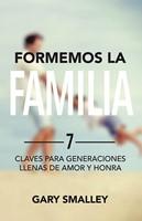 Formemos la Familia