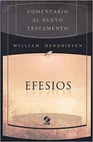 Comentario al Nuevo Testamento - Efesios