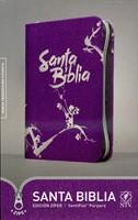 NTV Biblia Edición Zíper