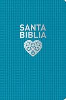 Biblia Nueva Traducción Viviente Edición Personal Letra Grande
