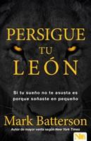Persigue Tu León