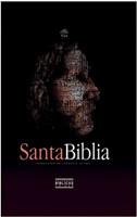 Biblia TLA (Traducción al Lenguaje Actual)