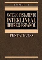 Antiguo Testamento Interlineal Hebreo-Español