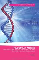 Fe, Ciencia y Ateismo