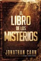 El Libro de los Misterios [Libro]