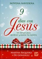 9 Días con Jesús