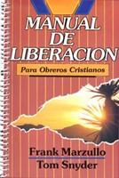Manual De Liberación Para Obreros Cristianos