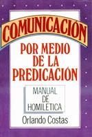 Comunicacion Por Medio de la Predicación