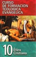 CFT 10 - Ética Cristiana