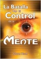 La Batalla Por El Control De La Mente