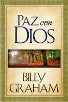 Paz Con Dios
