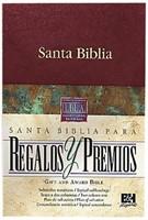 B B&H LBLA Regalos y Premios