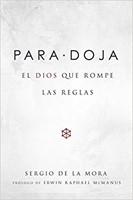 Paradoja: El Dios que Rompe las Reglas