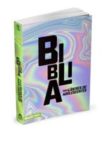 Biblia para Líderes de Adolescentes