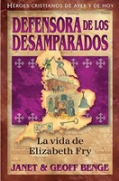 Defensora De Los Desamparados