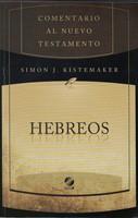 Comentario al NT Hebreos