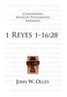 Comentario al A.T. 1 Reyes 1-16:28