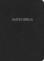 NVI Biblia Letra Gigante
