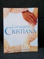 Consejería Cristiana (Rústica)