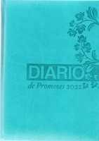 Diario de Promesas para tu Vida 2019 - Bicicleta