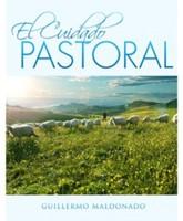 El Cuidado Pastoral