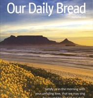 NPD 2019 Our Daily Bread Annual Edition