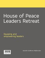 Retiro Para Lideres De Casa De Paz