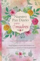 NPD 2019 Para Madres