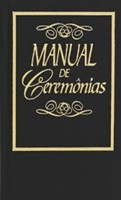 Manual de Ceremonias