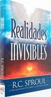 Realidades Invisibles (Rústica)