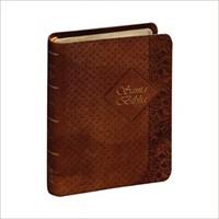 RVR 1960 Biblia Pequeña de Letra Grande