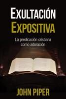 Exultacion Expositiva