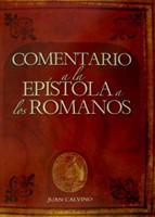 Comentario a la Epístola a los Romanos (Rústico)