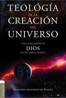 Teología de la Creación del Universo (Rústica)