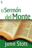 Sermón Del Monte - Retrata el arrepentimiento (metanoia, el cambio total de actitud) y la justicia que pertenecen al reino
