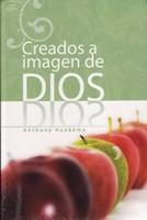 Creados A Imagen De Dios (Rústica)