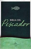RVR 1960 Biblia del Pescador Económica